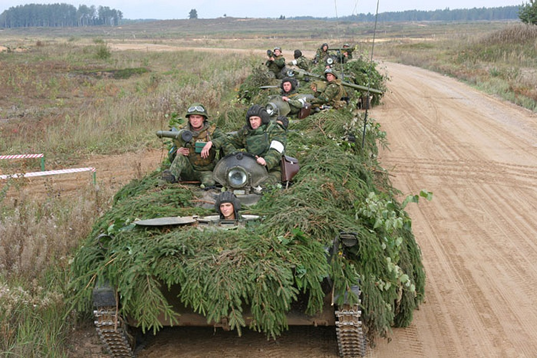 https://www.aldrimer.no/wp-content/uploads/2017/08/Russian_Military_Exercise_015-camouflaged.jpg
