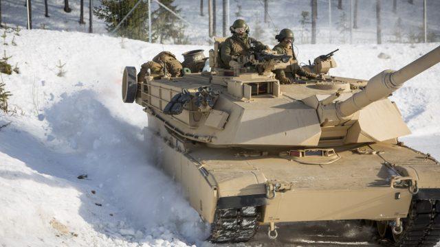 https://www.aldrimer.no/wp-content/uploads/2017/09/AA_USMC_Abrams_21-640x360.jpg