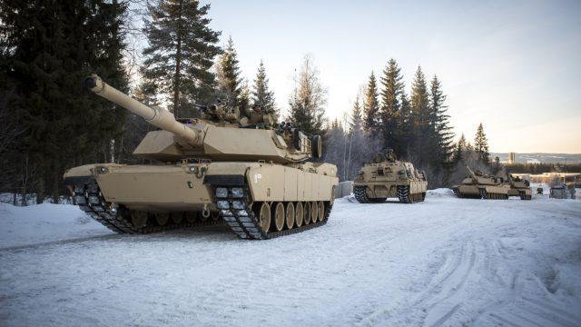 https://www.aldrimer.no/wp-content/uploads/2017/09/AA_USMC_Abrams_2_2-640x360.jpg