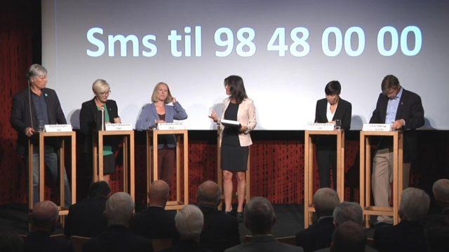https://www.aldrimer.no/wp-content/uploads/2017/09/Hele-gjengen-debatt-13-640x360.jpg