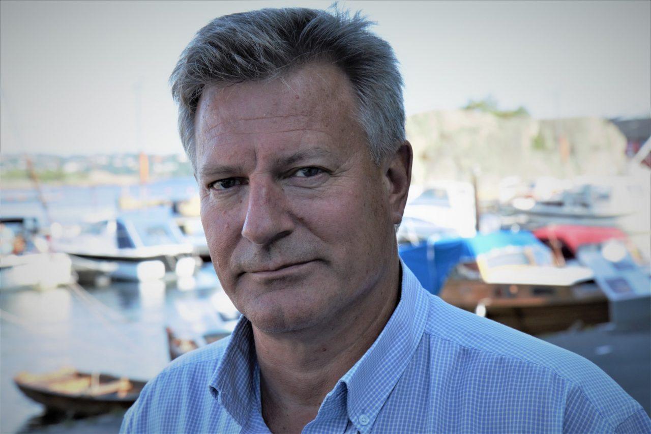 https://www.aldrimer.no/wp-content/uploads/2017/09/ODK-Arne-Karlsen-01-14-1280x853.jpg