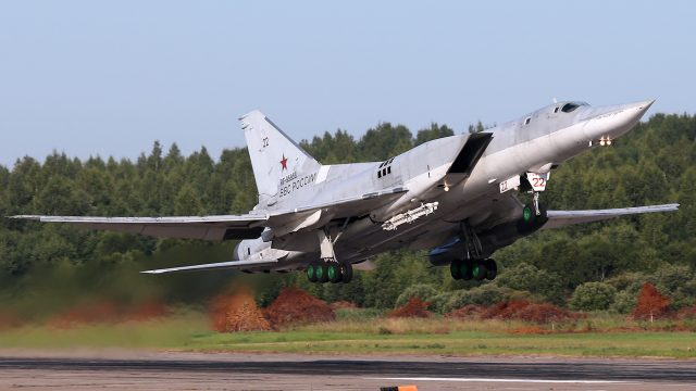 https://www.aldrimer.no/wp-content/uploads/2017/09/Tupolev_Tu-22M-3_taking_off_from_Soltsy-2-640x360.jpg