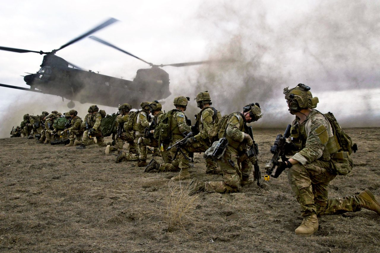 https://www.aldrimer.no/wp-content/uploads/2017/09/U.S._Army_Rangers_assigned_to_2nd_Battalion_75th_Ranger_Regiment_prepare_for_extraction_on_Fort_Hunter_Liggett_California_Jan._30_2014-1280x853.jpg