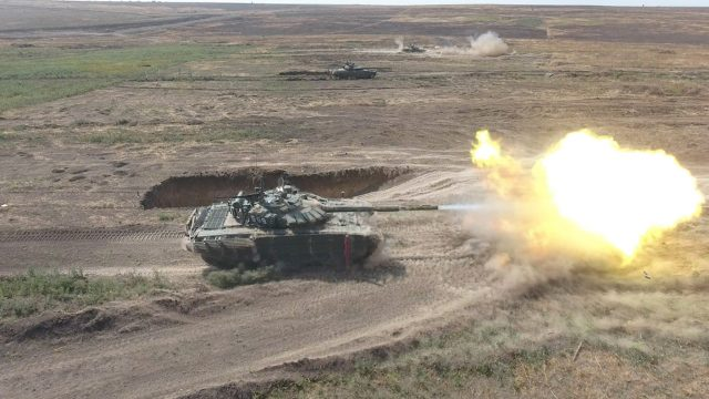 https://www.aldrimer.no/wp-content/uploads/2017/09/Zapad-stridsvogn-640x360.jpg