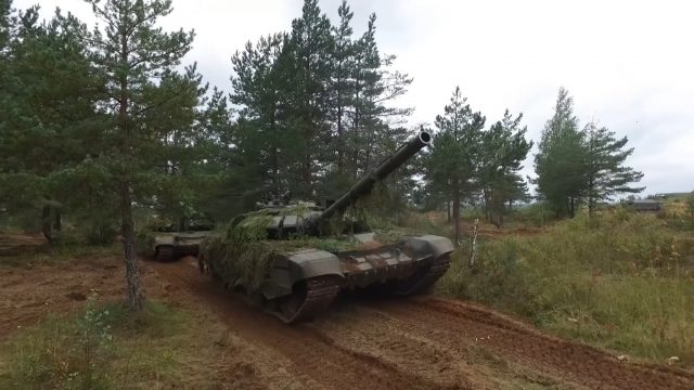 https://www.aldrimer.no/wp-content/uploads/2017/09/Zapad-stridsvogn-8-640x360.jpg