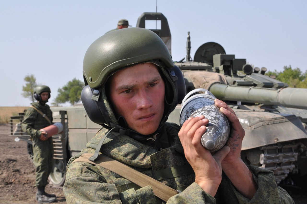 https://www.aldrimer.no/wp-content/uploads/2017/09/Zapad-stridsvogn6-1280x853.jpg