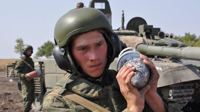 https://www.aldrimer.no/wp-content/uploads/2017/09/Zapad-stridsvogn6-640x360.jpg