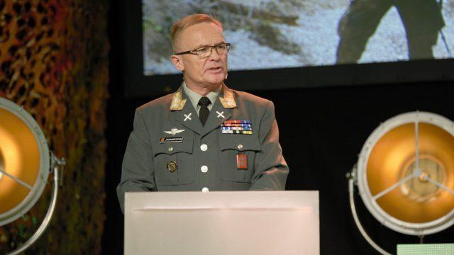 https://www.aldrimer.no/wp-content/uploads/2017/10/ArmySummit4-e1508227286687-640x360.jpg