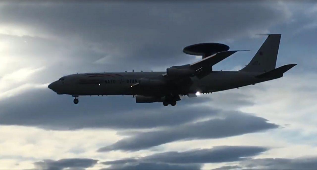 https://www.aldrimer.no/wp-content/uploads/2017/10/NATO-AWACS-1280x686.jpg