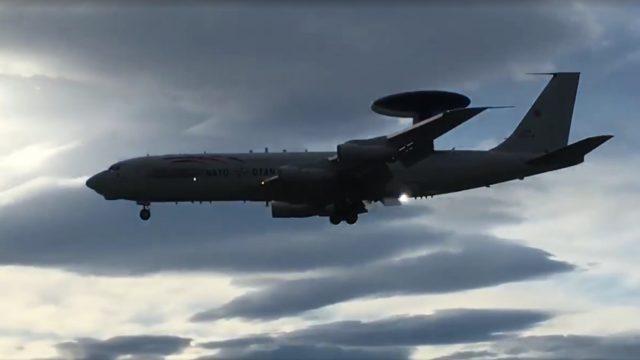 https://www.aldrimer.no/wp-content/uploads/2017/10/NATO-AWACS-640x360.jpg