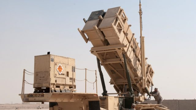 https://www.aldrimer.no/wp-content/uploads/2017/11/MIM-104_Patriot_surface-to-air_missile_system_launcher-640x360.jpg