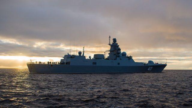 https://www.aldrimer.no/wp-content/uploads/2017/11/fregatten-Admiral-Gorshkov-640x360.jpg