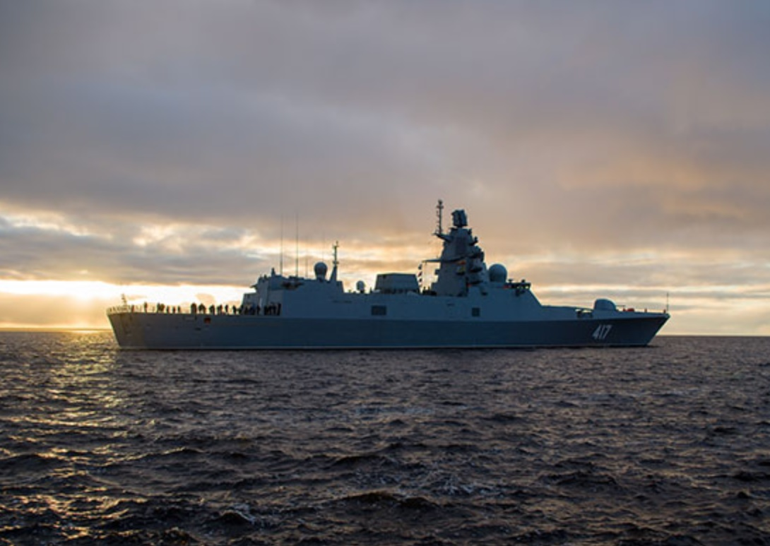 https://www.aldrimer.no/wp-content/uploads/2017/11/fregatten-Admiral-Gorshkov.jpg
