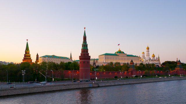 https://www.aldrimer.no/wp-content/uploads/2017/12/Kremlin_from_Bolshoy_kamenny_bridge-640x360.jpg