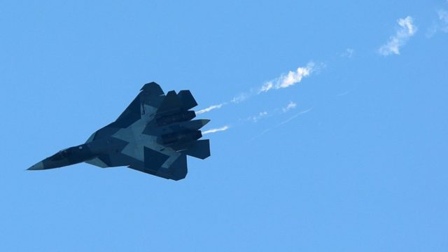 https://www.aldrimer.no/wp-content/uploads/2017/12/SU-57-640x360.jpg