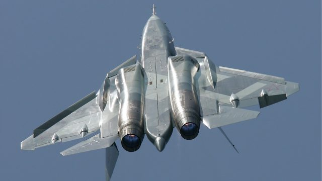 https://www.aldrimer.no/wp-content/uploads/2017/12/Sukhoi_T-50_Pichugin-640x360.jpg