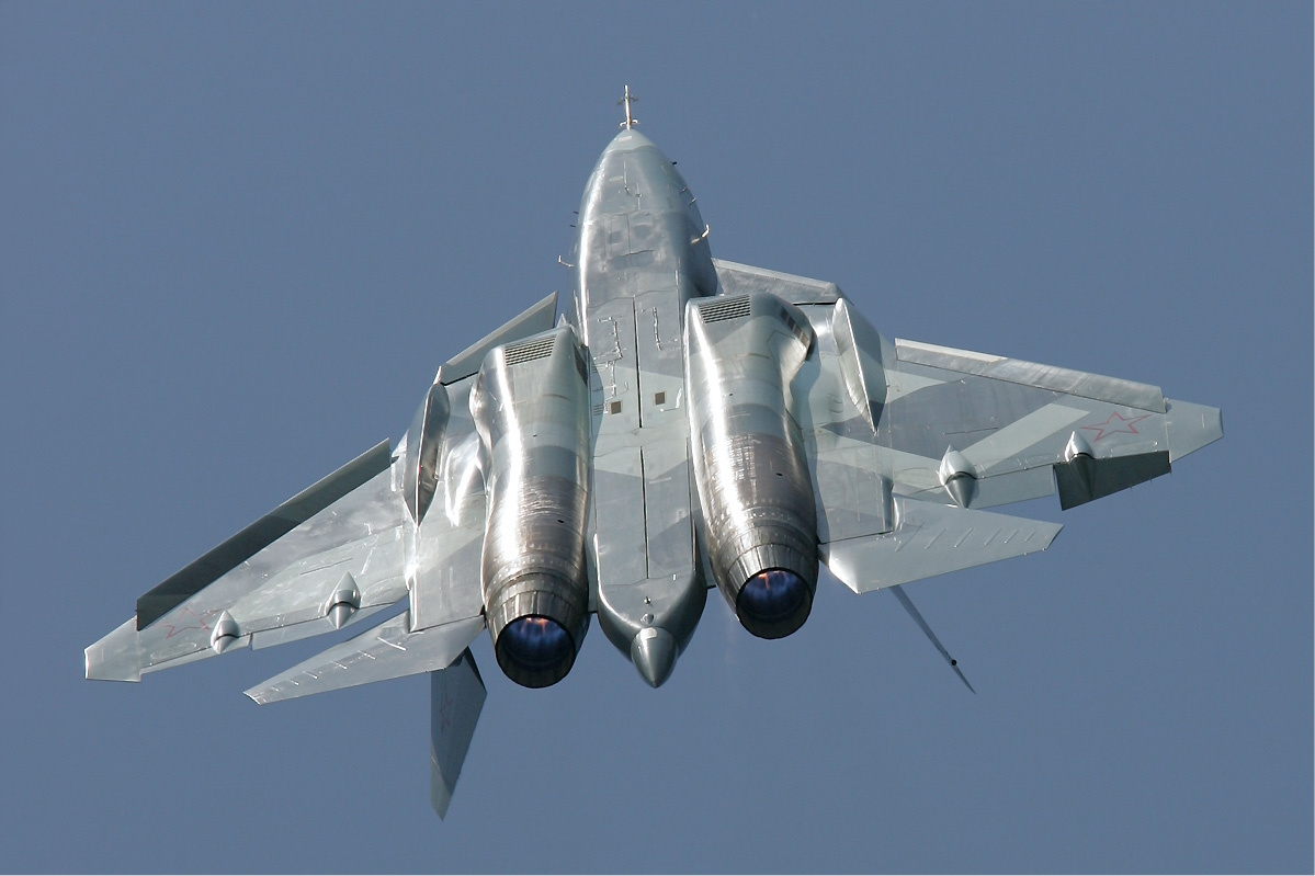 https://www.aldrimer.no/wp-content/uploads/2017/12/Sukhoi_T-50_Pichugin.jpg