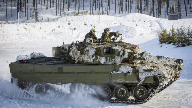 https://www.aldrimer.no/wp-content/uploads/2018/01/AA_USMC_Abrams_23-640x360.jpg