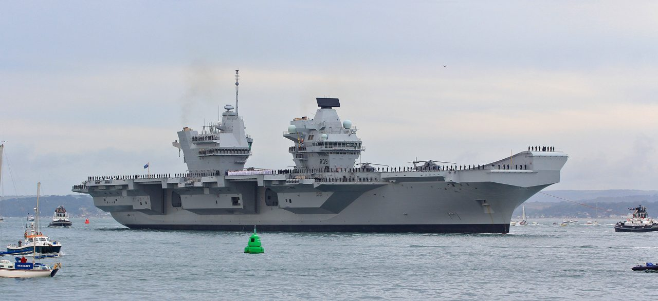 https://www.aldrimer.no/wp-content/uploads/2018/02/HMS_QueenElizabeth_RO8-2-1280x586.jpg