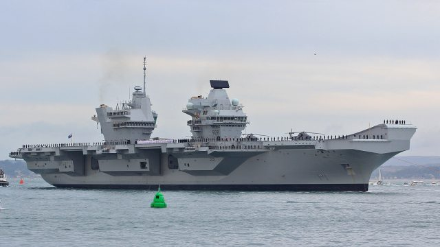 https://www.aldrimer.no/wp-content/uploads/2018/02/HMS_QueenElizabeth_RO8-2-640x360.jpg