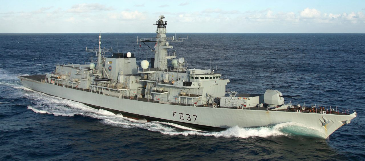 https://www.aldrimer.no/wp-content/uploads/2018/02/HMS_Westminster_Enroute_to_Libya_to_Aid_in_the_Humanitarian_Effort_MOD_45152530-1280x566.jpg