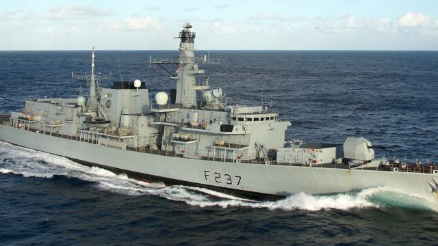 https://www.aldrimer.no/wp-content/uploads/2018/02/HMS_Westminster_Enroute_to_Libya_to_Aid_in_the_Humanitarian_Effort_MOD_45152530-640x360.jpg