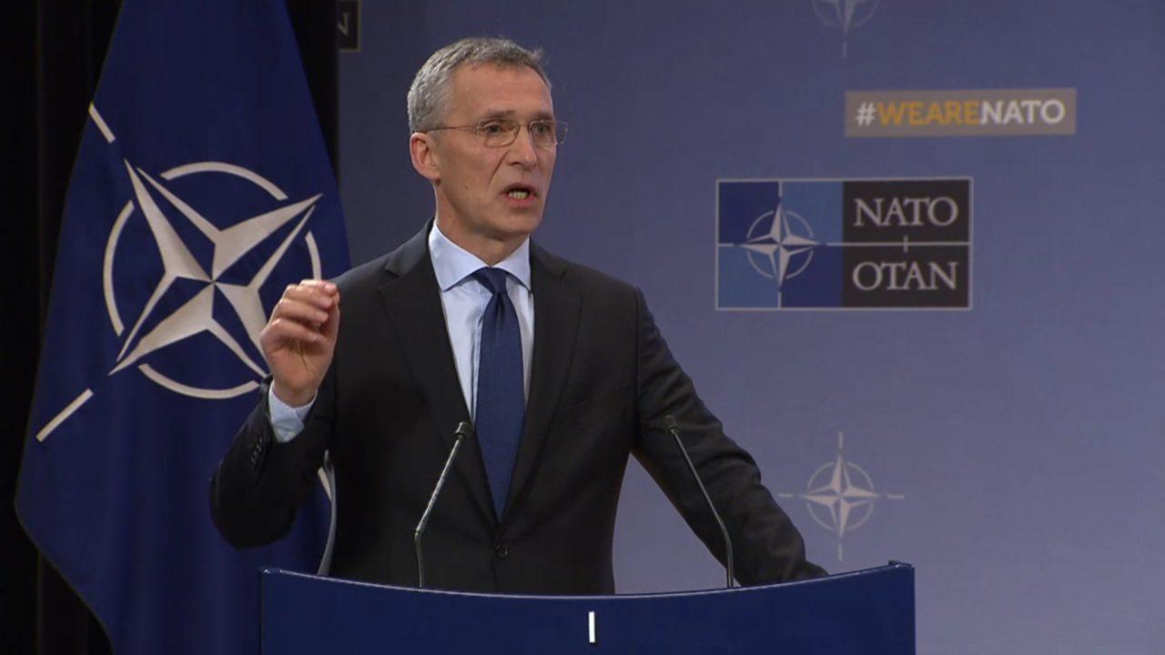 https://www.aldrimer.no/wp-content/uploads/2018/02/Stoltenberg-NATO-fminmøte-feb-2018-1280x720.jpg