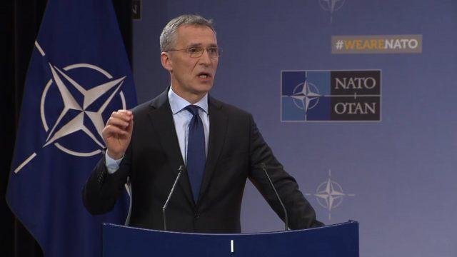 https://www.aldrimer.no/wp-content/uploads/2018/02/Stoltenberg-NATO-fminmøte-feb-2018-640x360.jpg