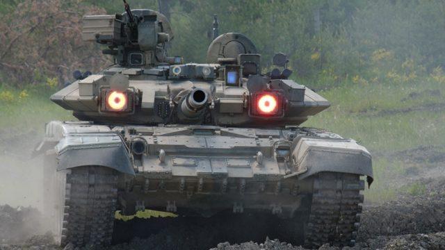 https://www.aldrimer.no/wp-content/uploads/2018/02/T-90_Russian_tank-640x360.jpg