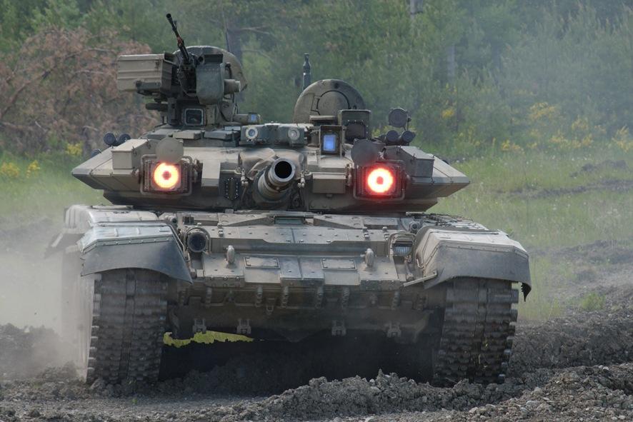 https://www.aldrimer.no/wp-content/uploads/2018/02/T-90_Russian_tank.jpg