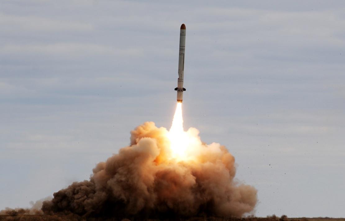 https://www.aldrimer.no/wp-content/uploads/2018/02/antiballistisk-missil.jpg