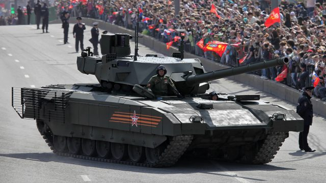 https://www.aldrimer.no/wp-content/uploads/2018/02/armata-640x360.jpg