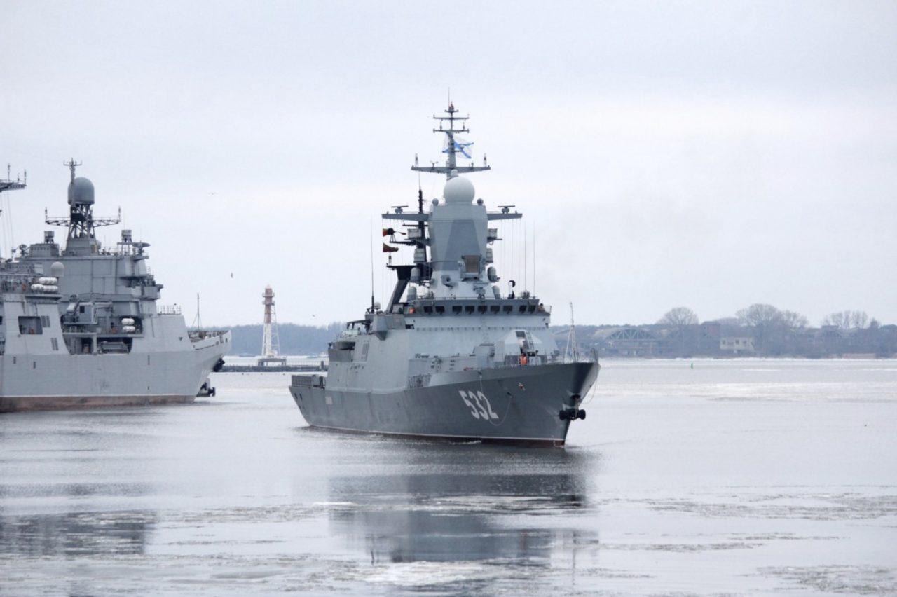 https://www.aldrimer.no/wp-content/uploads/2018/02/russiske-krigsskip-østersjøen-1280x852.jpg