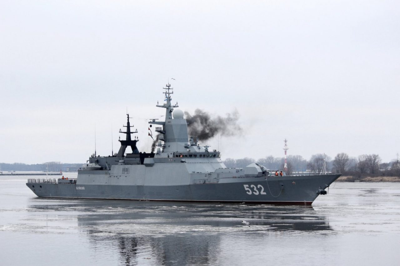 https://www.aldrimer.no/wp-content/uploads/2018/02/russiske-krigsskip-østersjøen-2-1280x852.jpg
