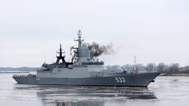 https://www.aldrimer.no/wp-content/uploads/2018/02/russiske-krigsskip-østersjøen-2-640x360.jpg