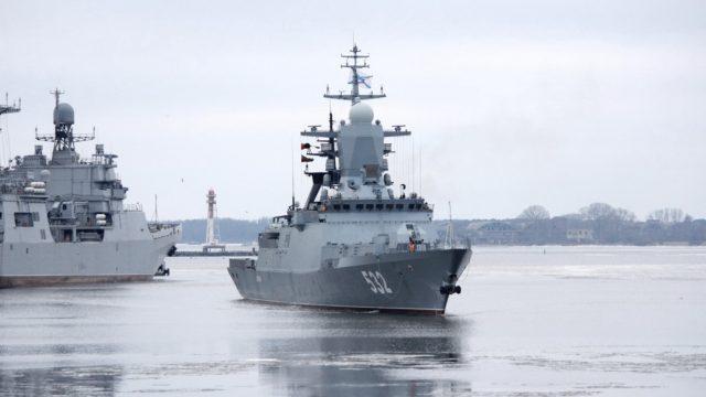 https://www.aldrimer.no/wp-content/uploads/2018/02/russiske-krigsskip-østersjøen-640x360.jpg