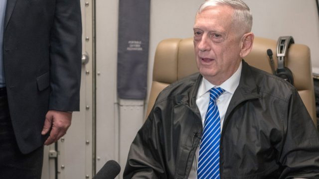 https://www.aldrimer.no/wp-content/uploads/2018/03/James-Mattis-640x360.jpg