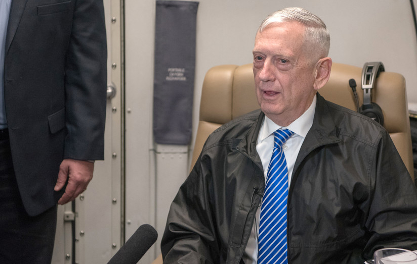 https://www.aldrimer.no/wp-content/uploads/2018/03/James-Mattis.jpg