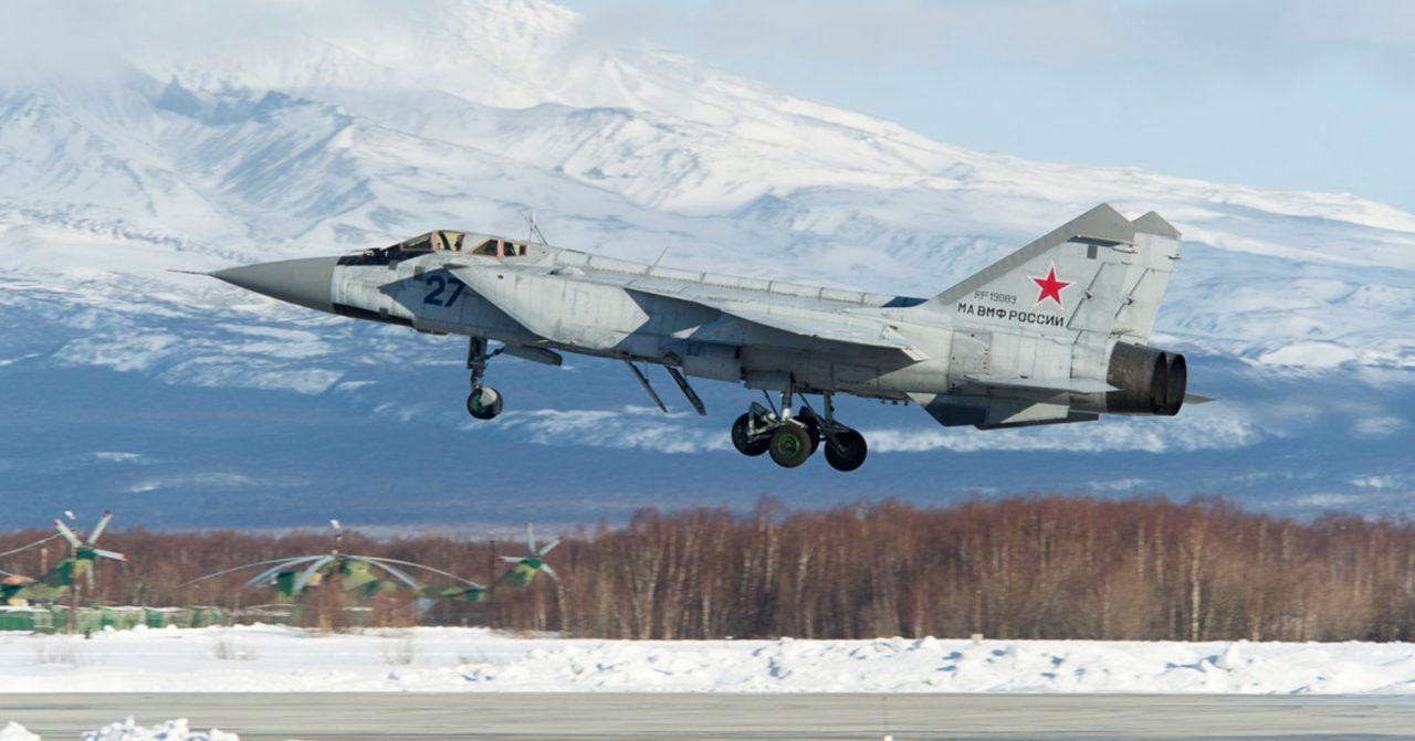 https://www.aldrimer.no/wp-content/uploads/2018/03/MiG-31-mil-ru-1280x671.jpg
