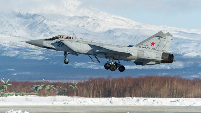 https://www.aldrimer.no/wp-content/uploads/2018/03/MiG-31-mil-ru-640x360.jpg