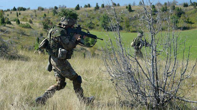 https://www.aldrimer.no/wp-content/uploads/2018/03/Military_Montenegro_11-640x360.jpg