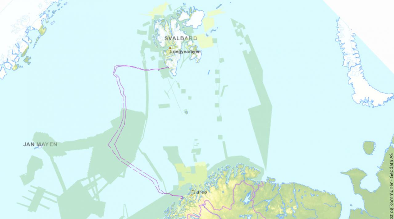 https://www.aldrimer.no/wp-content/uploads/2018/03/Svalbard-kabel-1280x711.png