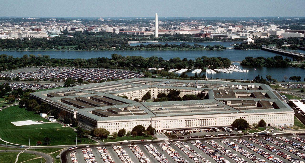 https://www.aldrimer.no/wp-content/uploads/2018/03/The_Pentagon_US_Department_of_Defense_building-1-1280x687.jpg