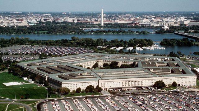 https://www.aldrimer.no/wp-content/uploads/2018/03/The_Pentagon_US_Department_of_Defense_building-1-640x360.jpg