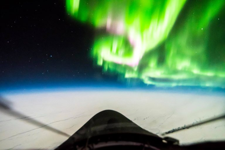 https://www.aldrimer.no/wp-content/uploads/2018/03/U-2-Northern-Lights-5-768x512.jpg