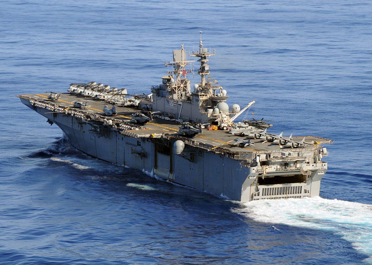 https://www.aldrimer.no/wp-content/uploads/2018/03/USS-Iwo-Jima-1280x914.jpg