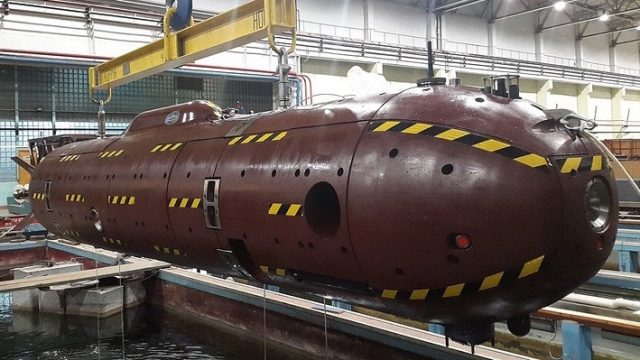 https://www.aldrimer.no/wp-content/uploads/2018/03/submarine_drone_photo_rubin-2-640x360.jpg