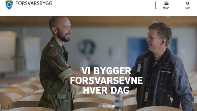 https://www.aldrimer.no/wp-content/uploads/2018/04/Forsvarsbygg-hemmelighold-2-640x360.jpg