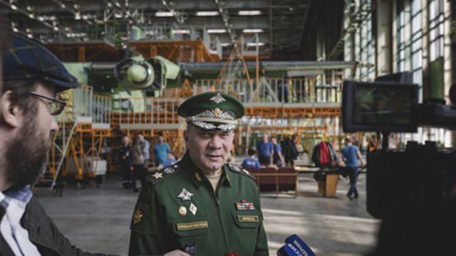 https://www.aldrimer.no/wp-content/uploads/2018/04/Jurij-Borisov-2-640x360.jpg