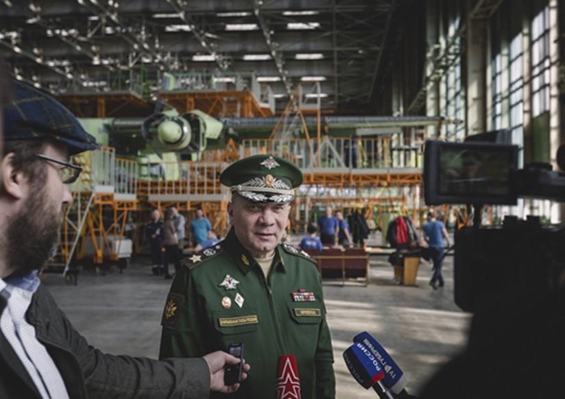https://www.aldrimer.no/wp-content/uploads/2018/04/Jurij-Borisov-2.jpg